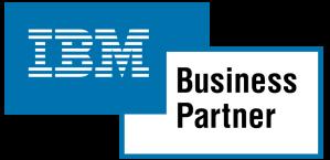 IBM BP emblem