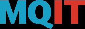 MQIT logo